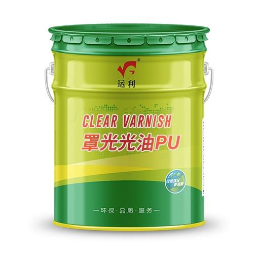 江苏UV光油
